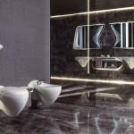 100 Design London Noken_05