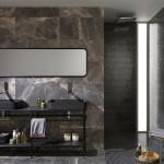 100 Design London Noken_07