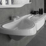 Noken-Cersaie-bano-ceramica-Porcelanosa-Grupo-01