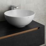 Noken-Cersaie-bano-ceramica-Porcelanosa-Grupo-04