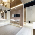 Cersaie-2016-Balcance-Noken-Porcelanosa-bathrooms