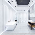 Cersaie-2016-Balcance-Noken-Porcelanosa-bathrooms