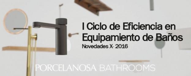 NOKEN-Ciclo-Eficiencia-equipamiento-de-banos