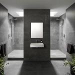 Smart Cabinets Noken_02