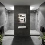 Smart Cabinets Noken_03