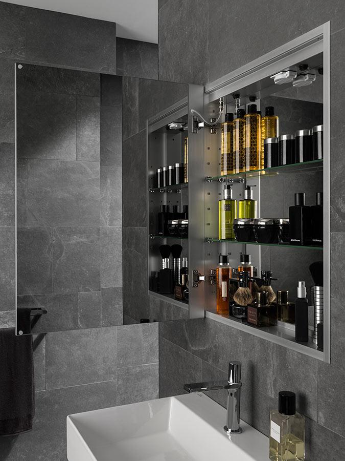 Smart Cabinets Noken_04