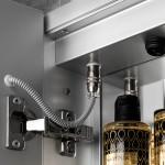 Smart Cabinets Noken_05