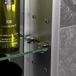 Smart Cabinets Noken_08