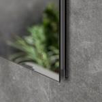 Smart Cabinets Noken_09