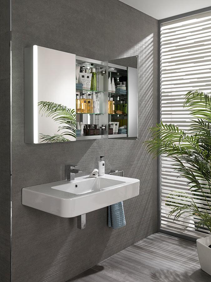 Smart Cabinets Noken_06