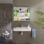 Smart Cabinets Noken_07