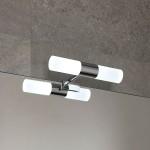 Apliques espejos con luz Noken_03