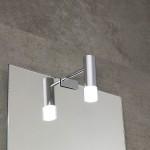 Apliques espejos con luz Noken_04