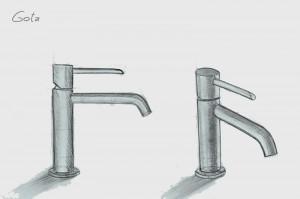 Griferia-Bela-restyling-Porcelanosa-bathrooms-Noken