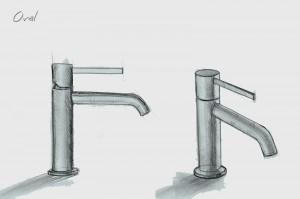 Griferia-Bela-restyling-Porcelanosa-bathrooms-Noken-04