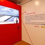 Casa Sostenible Fundacion ONCE Noken_02