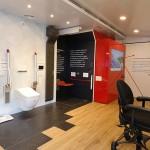Casa Sostenible Fundacion ONCE Noken_04
