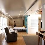 Casa Sostenible Fundacion ONCE Noken_06