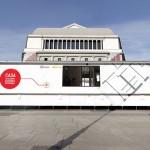 Casa Sostenible Fundacion ONCE Noken_10
