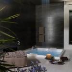 Hidroterapia bano Noken_01