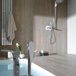 Hidroterapia bano Noken_04