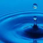 Hidroterapia bano Noken_06