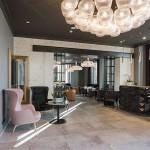 Porcelanosa-Noken-Design-bano-Hotel-Empreinte-02
