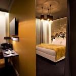 Porcelanosa-Noken-Design-bano-Hotel-Empreinte-03