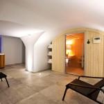 Porcelanosa-Noken-Design-bano-Hotel-Empreinte-04