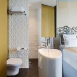 Porcelanosa-Noken-Design-bano-Hotel-Empreinte-05