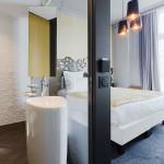 Porcelanosa-Noken-Design-bano-Hotel-Empreinte-06