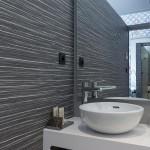 Porcelanosa-Noken-Design-bano-Hotel-Empreinte-07