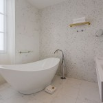 Porcelanosa-Noken-Design-bano-Hotel-Empreinte-08