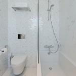Porcelanosa-Noken-Design-bano-Hotel-Empreinte-09