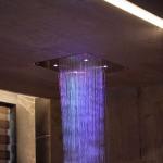 Noken-baneras-duchas-rociadores-Porcelanosa-banos-04