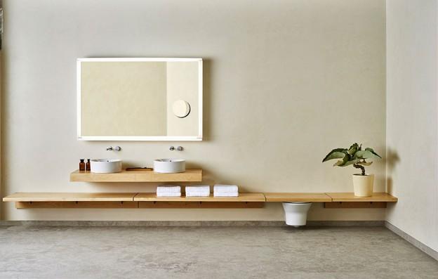 Noken-bano-coleccion-Tono-Porcelanosa-01