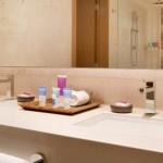 Noken-banos-Hotel-Hyatt-Ziva-Cancun-Porcelanosa-02