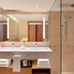 Noken-banos-Hotel-Hyatt-Ziva-Cancun-Porcelanosa-03