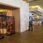 Noken-banos-Hotel-Hyatt-Ziva-Cancun-Porcelanosa-04