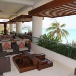 Noken-banos-Hotel-Hyatt-Ziva-Cancun-Porcelanosa-05