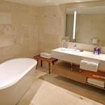 Noken-banos-Hotel-Hyatt-Ziva-Cancun-Porcelanosa-06