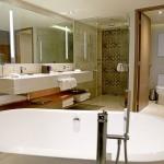 Noken-banos-Hotel-Hyatt-Ziva-Cancun-Porcelanosa-07