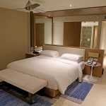 Noken-banos-Hotel-Hyatt-Ziva-Cancun-Porcelanosa-08