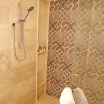 Noken-banos-Hotel-Hyatt-Ziva-Cancun-Porcelanosa-09