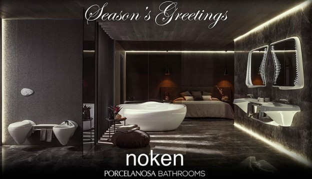 Noken-best-of-the-year-PORCELANOSA-Bathrooms