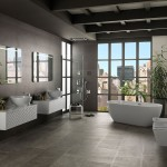 Urban-bathrooms-tendencias-Noken-PORCELANOSA-01jpg