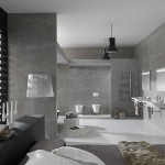 Urban-bathrooms-tendencias-Noken-PORCELANOSA