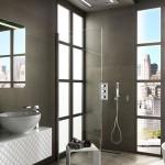 Urban-bathrooms-tendencias-Noken-PORCELANOSA