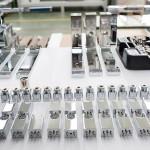 Vista-centros-produccion-Noken-taps-Porcelanosa-bathrooms