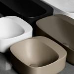 Noken-Coleccion-Arquitect-XXIV-Muestra-Porcelanosa-03